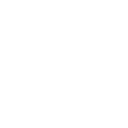 2 People $42 pp